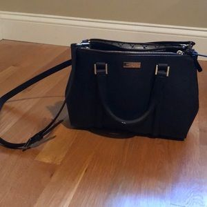 Lightly Used Kate Spade Purse